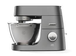 Кухонная машина Kenwood Chef Titanium KVC7300 S kenwood.ru