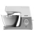 Кухонная машина Kenwood Chef Sense  KVC5100T